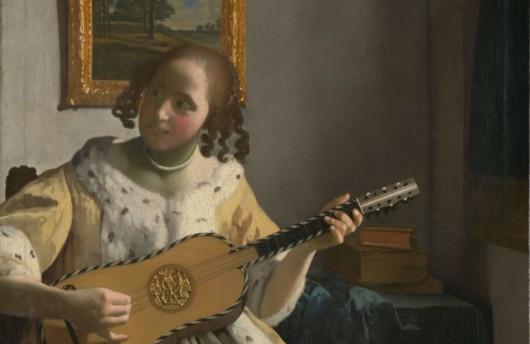 Jan_Vermeer_van_Delft_013
